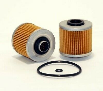 55mm Top End Repair Kit NX-30027-CK Namura