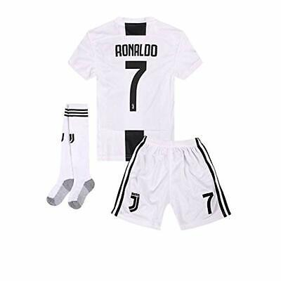 buy popular 8c582 2566c JUVENTUS FOOTBALL SHIRT 14/15 Adidas - £25.00 | PicClick UK