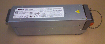 Dell M1000e Power supply 0U898N