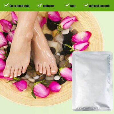 Baby Foot Peeling Renewal Mask Cuticles Heel For Remove Dead  Aヤ