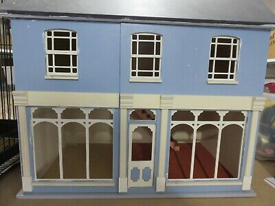 12Th Scale Dolls House Shop Collect From Ne71 Wooler
