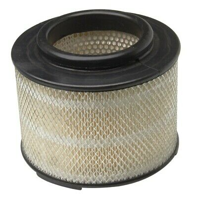 Crosland - Filtre à air - type cylindrique - Toyota Hilux III (2005-2014) Pickup
