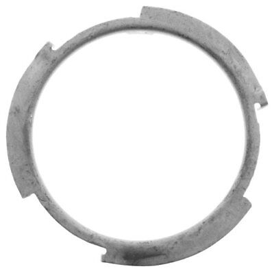 ACDelco TR11 Lockring Tankgeber | Chevy, Pontiac, Olds, GMC