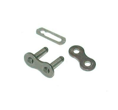 Qty 1 #R739 Diamond ANSI #140 Chain Connecting Link C-3174CL-08-P