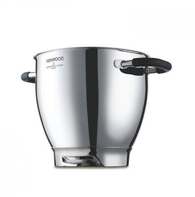 Kenwood 37575 Bol Inox pour Cooking Chef