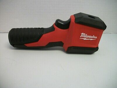 Milwaukee 2257-20 102 x 77 Spot Infrared Imager Free Shipping