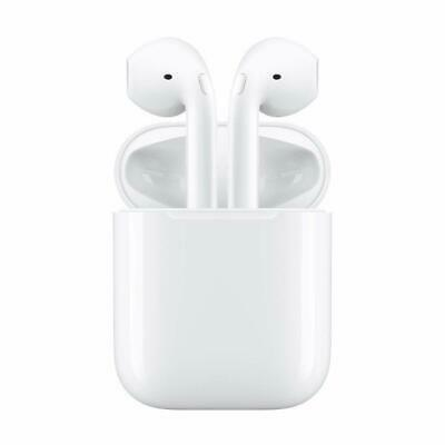Neuf Apple, Android Airpods Wireless Earphones Livraison 48H France