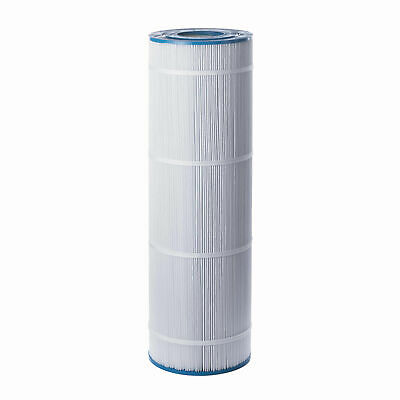 Clear Choice CCP241 Pool Spa Filter Replacement for Filbur FC-1950, [6-Pack]