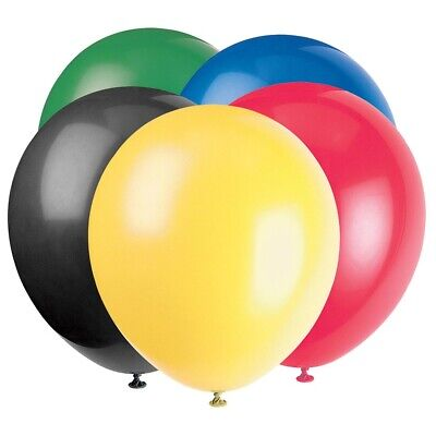 "36"" inches GIANT Latex balloon 3 FT Wedding Party Birthday UK Buy 3 get 1 free"