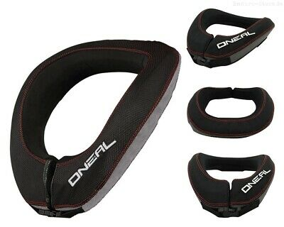 Oneal NX1 Nackenschutz Adult Neck Guard MX Motocross Enduro