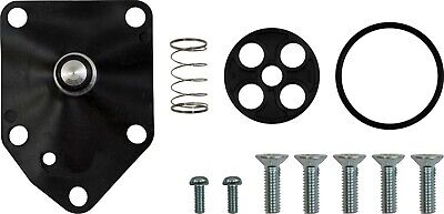 743657 Fuel Tap Repair Kit - Kawasaki ER-5 (ER500 A1-A4/C1-C4/C5P) 1996-2007
