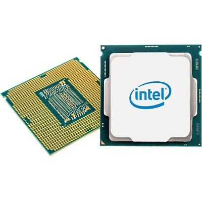 Intel Cm8068403358220  Core I7-8700K Up To 3.7Ghz 12M