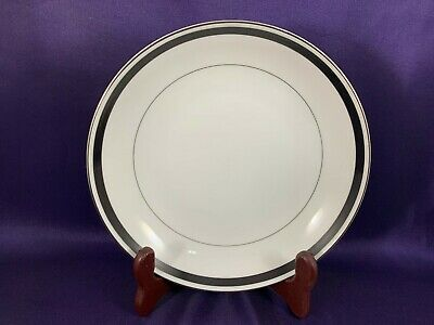 """MONTGOMERY WARD COURIER Soup Bowl 7 3/4"""""""