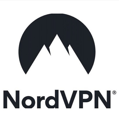 NordVPN Premium | 1 YEAR+ Subscription | 12 month+ Subscription.