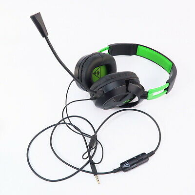 Turtle Beach Ear Force Recon 50X Gaming-Headset