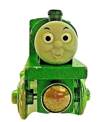 Nip Thomas The Train Dvd Percy Takes The Plunge 1000 Picclick