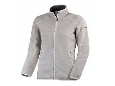 Giacca Pile Donna Columbia Inverno Al2021 125  Altitude Aspect Ii Full Zip Sea S