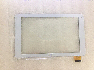 1PC Suitable for  panel touch screen glass  YTG-G10062-F1