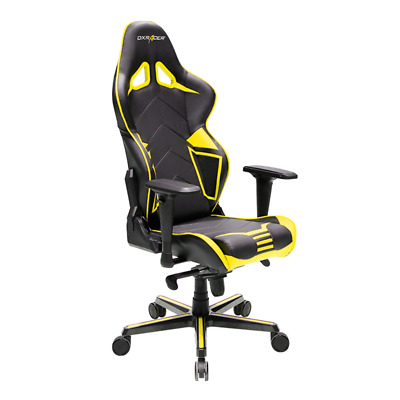 DXRACER Office Chair OH/RV131/NY Gaming Chair FNATIC Desk Chair Computer Chair