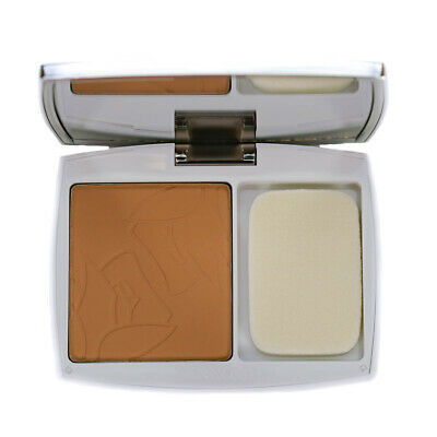 Lancome Foundation Compact Teint Miracle Bare Skin Beige Nature - Damaged Box