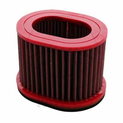 Air Filter High Performance Washable BMC Yamaha 600 FZR R (4jh) 1994-1995