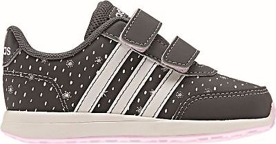 Children Pink Switch Schuhe Cmf Sport Freizeit Adidas Grey Infant Vs 2 Core lcF1JTK