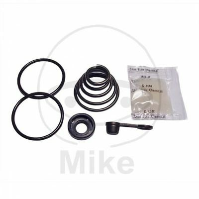 Turbine Overhaul Kit Actuator Clutch 738.02.72 Honda 1000 CBR RR Sc57 2005-2005