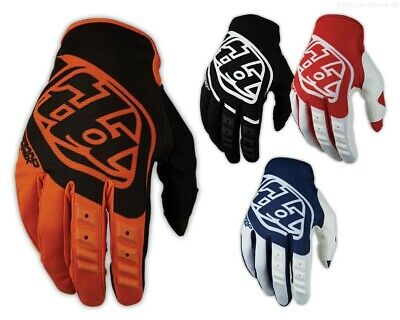 Troy Lee Designs GP Handschuhe MX Motocross Downhill