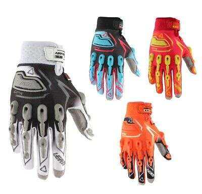 Leatt Handschuhe GPX 5.5 Lite MX Motocross Enduro Gloves