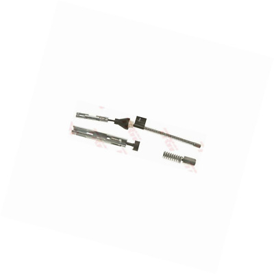 TRW GCH3028 Parking Brake Cable