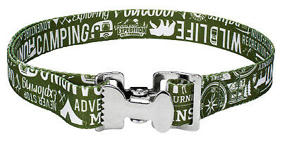 4-Country Brook Design®Alligator Clip Polyester Tie Down Strap-Outdoor Life-8Ft