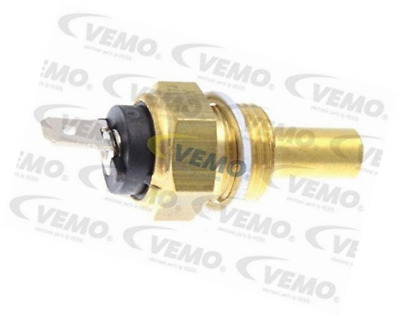 Vemo V48 (72 Air Conditioning