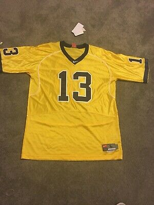 info for 3337d 0cc2c NFL XL JERRY Rice Denver Broncos Jersey NWOT - $39.99 | PicClick