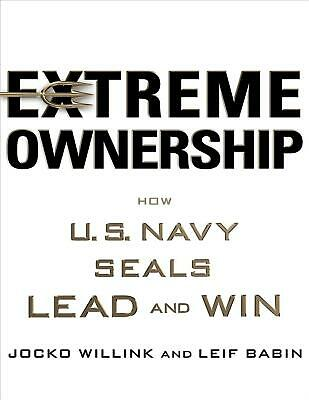 Extreme Ownership 2017 by Jocko Willink (E-B0K&AUDI0B00K||E-MAILED) #06
