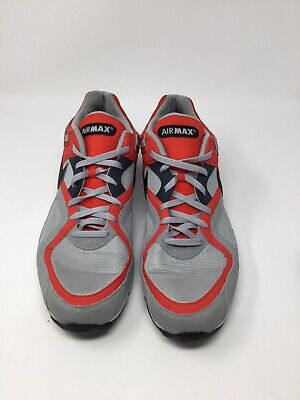 Max Nike 418115 Men's 01764 Go Strong New Air 95Picclick kuOXPTwZil