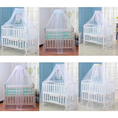 Baby Mosquito Net Foldable Lightweight Baby Cot Mesh Canopy Lace Mosquito Cover  sc 1 st  PicClick & HEARTHSONG LED SPARKLING Lights Canopy Bower - $49.95 | PicClick
