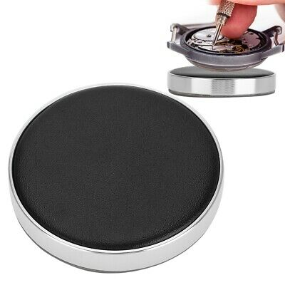 Watch Dial Protector Jewelery Protective Pad for Hand Removal Watchmaker's Tools