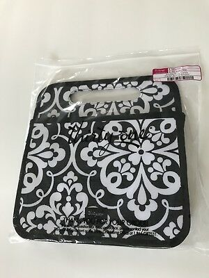 Thirty One Medallion Medley Double Duty Caddy New