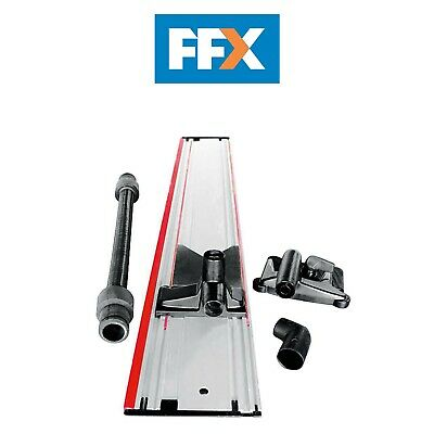 Mafell 204770 Aero Fix Guide Track Suction Clamping System