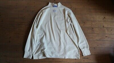 Sparco Langarmshirt Pullover XL XXL ohne FIA-Homologation Trackday