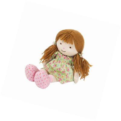 Warmies Thermal Plush Doll Ellie (T-TEX 43)