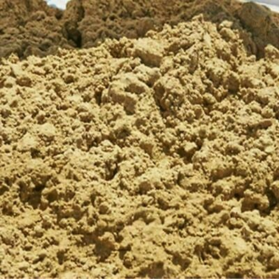15Kg Builders Sand Aggregate Building Construction Home kids toy Children Play