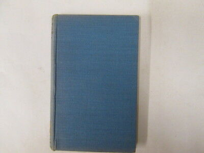 Acceptable - Great Short Stories -  1953-01-01 This is a First Editio, dated 194