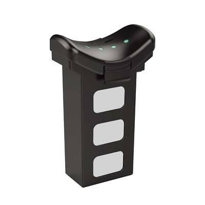 Promark 2,500 mAh Lithium Rechargeable Battery-- GPS Drone Battery