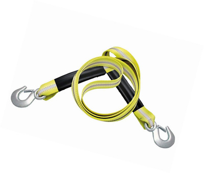 PA APA 'Profi-Schlepp' 26051 Tow Rope for up to 6.000 kg