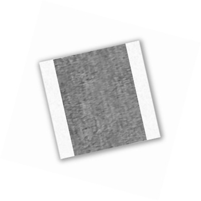 0.5 Width Rectangles Converted from 3M 1170 TapeCase Silver Aluminum Foil Tape with Conductive Acrylic Adhesive Pack of 250 1.25 Length 1.25 Length 0.5 Width 3M 1170 0.5 x 1.25-250