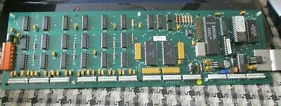 New!!  Altek Pc Board Epg1315