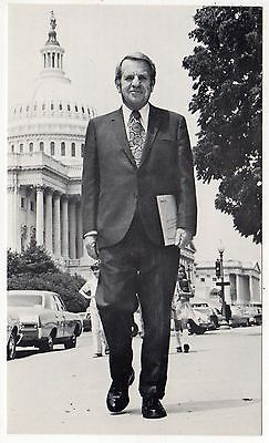 JOHN NEWBOLD HAPPY CAMP Enid OKLAHOMA Congress US HOUSE Political PC Postcard OK