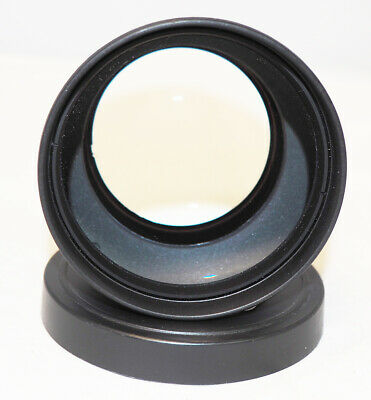 Canon TC-DC58 Tele-Coverter Lens 1.5x f/ G series Cameras    #734