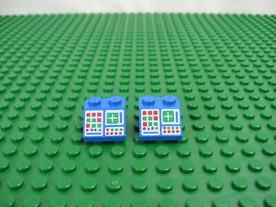 Classic Space 6927 483 920 6970 493 926 LEGO 1x Lot Trans-Yellow 6x8 Plate